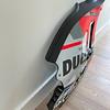 Ducati GP18 Signed Fairing -  (5)