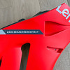 Ducati GP18 Signed Fairing -  (2)