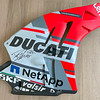 Ducati GP18 Signed Fairing -  (1)