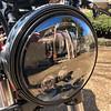 Ducati Monster Custom -  (10)