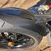 Ducati Monster Custom -  (3)