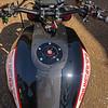 Ducati Monster Custom -  (12)