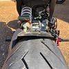 Ducati Monster Custom -  (11)