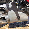 Ducati Monster Custom -  (9)