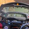 Ducati Monster Custom -  (4)