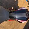 Ducati Monster Custom -  (14)