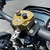 Ducati Monster Diesel -  (35)
