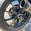 Ducati Monster Diesel -  (12)