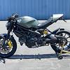 Ducati Monster Diesel -  (43)
