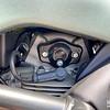 Ducati Monster Diesel -  (15)
