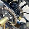 Ducati Monster Diesel -  (30)