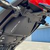 Ducati Monster Diesel -  (29)