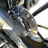 Ducati Monster Diesel -  (19)