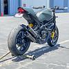 Ducati Monster Diesel -  (31)