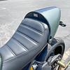 Ducati Monster Diesel -  (33)