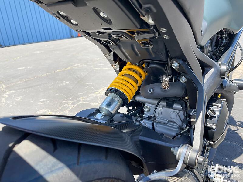 Ducati Monster Diesel -  (21)