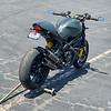 Ducati Monster Diesel -  (10)