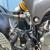 Ducati Monster Diesel -  (32)