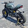 Ducati Monster Diesel -  (17)