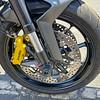 Ducati Monster Diesel -  (42)