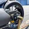 Ducati Monster Diesel -  (38)