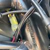 Ducati Monster Diesel -  (4)
