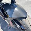 Ducati Monster Diesel -  (24)