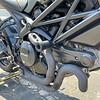 Ducati Monster Diesel -  (26)