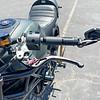 Ducati Monster Diesel -  (22)