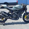 Ducati Monster Diesel -  (14)