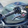 Ducati Monster Diesel -  (37)