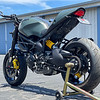 Ducati Monster Diesel -  (1)