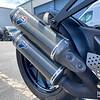 Ducati Monster Diesel -  (16)