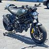 Ducati Monster Diesel -  (23)