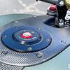 Ducati Monster Diesel -  (13)