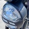 Ducati Monster Diesel -  (11)