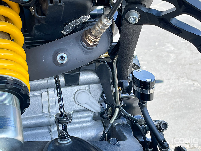 Ducati Monster Diesel -  (28)
