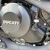 Ducati Monster Diesel -  (20)