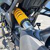 Ducati Monster Diesel -  (41)