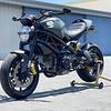 Ducati Monster Diesel -  (36)