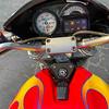 Ducati Monster M900 -  (20)