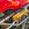 Ducati Monster M900 -  (15)