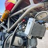 Ducati Monster M900 -  (26)