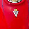 Ducati Monster M900 -  (18)