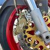Ducati Monster M900 -  (12)