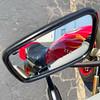 Ducati Monster M900 -  (24)