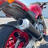 Ducati Monster M900 -  (21)