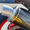 Ducati Monster M900 -  (11)