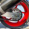 Ducati Monster M900 -  (19)