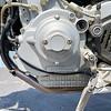 Ducati Monster M900 -  (23)